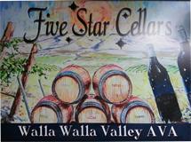 FiveStarCellars-Logo